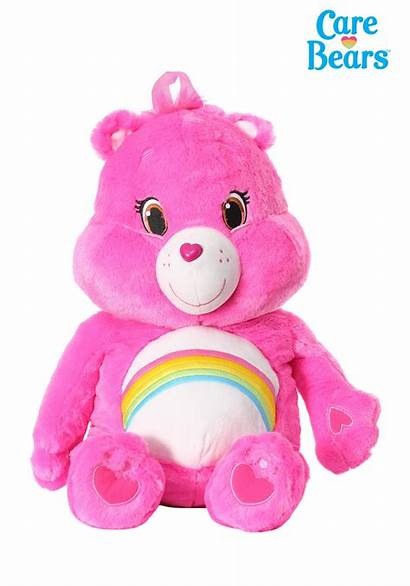 Bears Care Bear Cheer Backpack Halloweencostumes Slippers