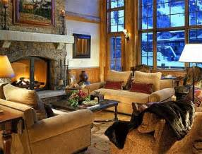 cozy home interior design 5 great decorating and home improvement ideas how to warm up your home for winter abode