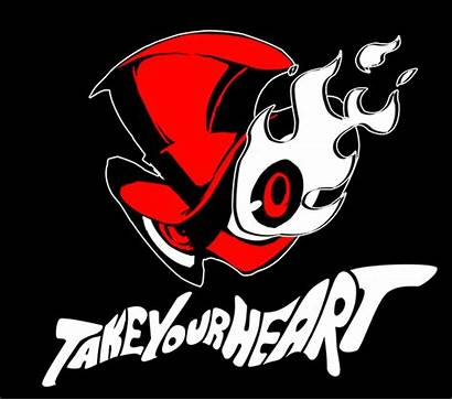 Persona Q2 Announced Atlus Officially Animation