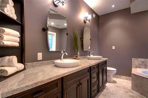 bathroom awesome modern bathroom paint colors modern