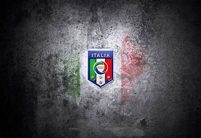 Football Italy Italia Team National Wallpapers Cup