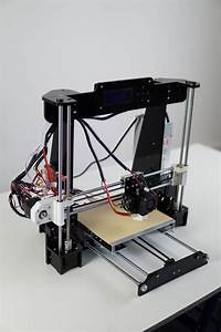 Anet A8 Review  U2013 Most Popular 3d Printer Of Fall 2018