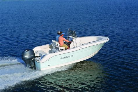 Robalo Boats Website by Chaparral Robalo Boats Magnum Boating Inc