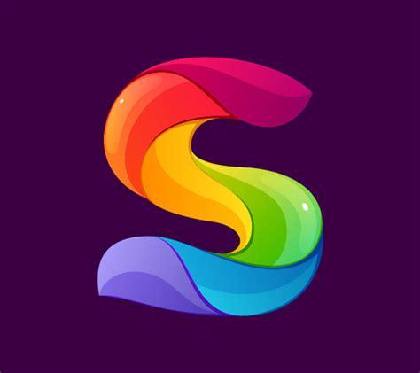 modern letter styles  alphabet logo designs  inspiration