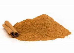 Matthew Rader dies after choking on cinnamon powder in mum ...