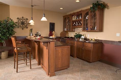 hagerstown kitchens  beautiful cabinet home decor
