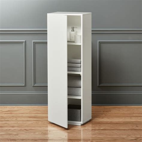 The Wall  Ee  Tall Ee   White Bathroom  Ee  Cabinet Ee   Reviews Cb