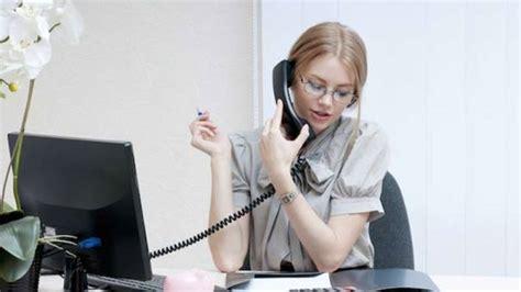 segretaria in ufficio la segretaria diventa esterna segreteria in outsourcing