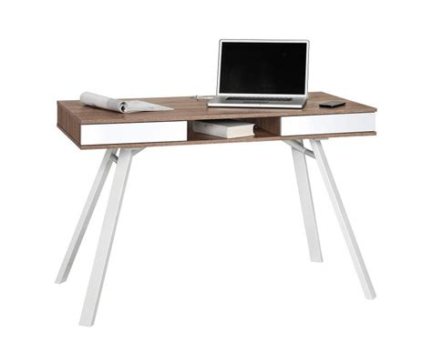 petit bureau design pas cher 41 idées déco de bureau pour votre loft