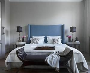 Chevet pour chambre adulte play sex picture for Chambre à coucher adulte avec housse de couette 260x240 conforama