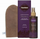 Fake Bake promo codes