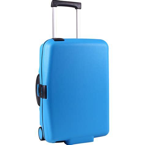 Samsonite Cabin Baggage Samsonite Cabin Collection As Ryanair Luggage