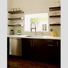 Kitchen Makeover Tips From Jeff Lewis  Easy Kitchen
