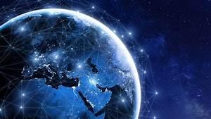 Connectivity Managed Services | Axonex