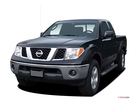 nissan frontier prices reviews listings  sale