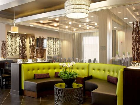 business travel king  prussia pa hotels hyatt house