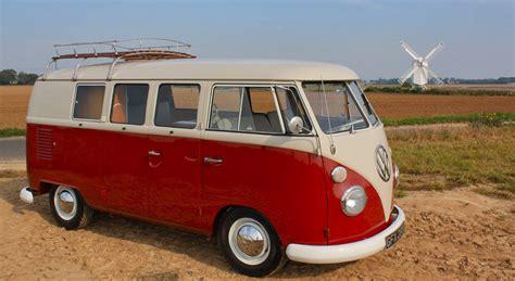 used volkswagen van 2013 vw cer van for sale html autos post