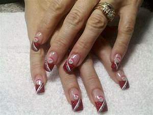 Zebra nail designs acrylic nails tattoos pictures images
