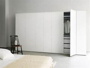 Schrank Griffe Ikea : die besten 25 schrankgriffe ideen auf pinterest schrank ~ A.2002-acura-tl-radio.info Haus und Dekorationen
