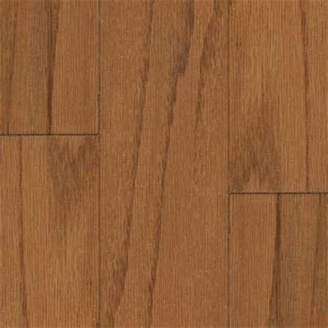 Bruce Engineered Hardwood Flooring Gunstock Oak by Bruce Gunstock Hardwood Flooring