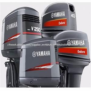 Entretien Moteur Hors Bord Yamaha 4 Temps : hors bord yamaha moteur 2 temps pour bateau id de produit 500007275748 french ~ Medecine-chirurgie-esthetiques.com Avis de Voitures