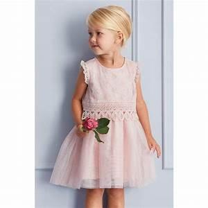 lit mezzanine avec plan de travail etageres robe With robe blanche petite fille