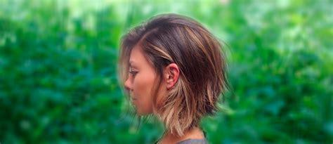 versatile medium bob haircuts   lovehairstylescom