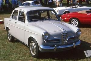 Giulietta Alfa Romeo : alfa romeo giulietta berlina ~ Gottalentnigeria.com Avis de Voitures