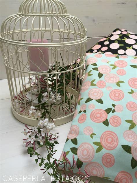 Cuscini Romantici - hyggefriday cuscini romantici fai da te caseperlatesta