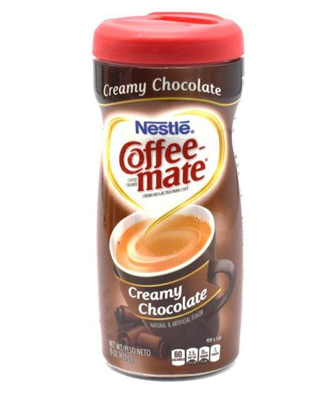 Coffee is one of the temping beverages in india which makes anyone to feel fresh and enthusiastic. Nestle Instant Coffee Powder 425 gm: Buy Nestle Instant Coffee Powder 425 gm at Best Prices in ...