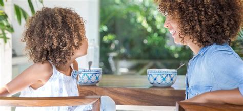 When Should My Daughter Have Her First Period?