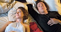 Movie Review: Sleeping With Other People -- Vulture