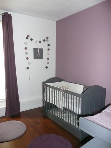 chambre bebe beige et taupe chambre fille et taupe decoration chambre bebe