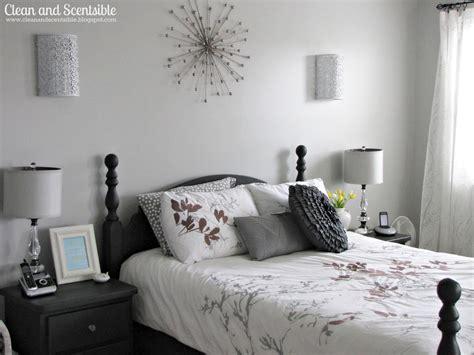Wall Lights Design Accent Colors Light Grey Bedroom Walls