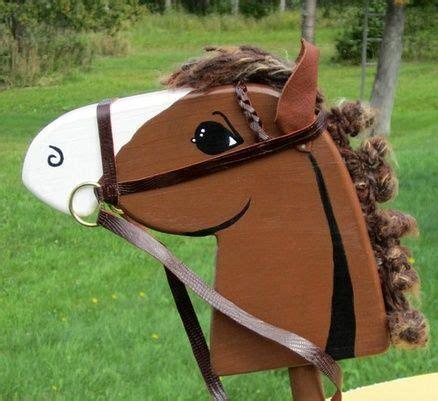 httpswwwgooglecozasearchqstick horse pattern ya