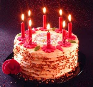 happy birthday cake images photo   hd
