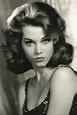 Jane Fonda | NewDVDReleaseDates.com