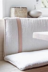 Sitzbank Esszimmer Ikea : die 25 besten sitzbank esszimmer ideen auf pinterest fr hst ck eckbank sitzbank truhe und ~ Sanjose-hotels-ca.com Haus und Dekorationen