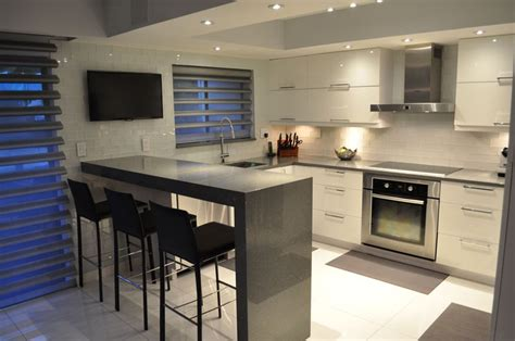 small contemporary kitchens 57 beautiful small kitchen ideas pictures designing idea 2333