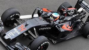 Ecurie F1 2017 : la f1 2017 de mclaren honda va se nommer mcl32 msports ~ Medecine-chirurgie-esthetiques.com Avis de Voitures