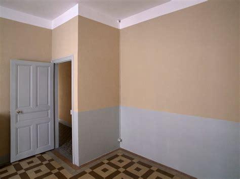 vide chambre jlggbblog2 peinture