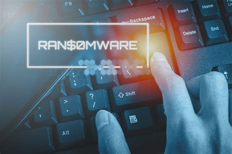 But webroot and other security. Bitcoin Ransomware Education - VMola - The Merkle News