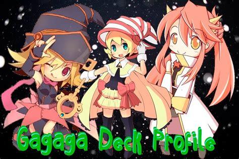 yugioh gagaga deck july 2014 yu gi oh gagaga deck profile july 2014 ocg