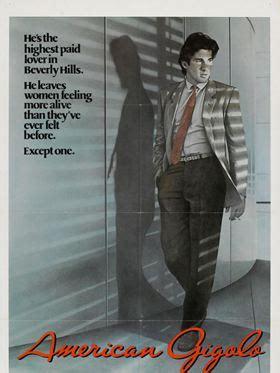 Johns - Película 1996 - SensaCine.com