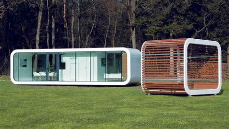 Wo Dürfen Tiny Häuser Stehen by Tiny House Kaufen Modelle Beispiele Und Kosten Der Mini
