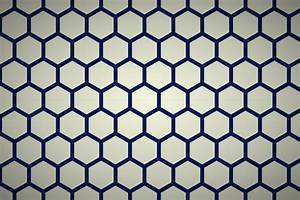 Free football net wallpaper patterns