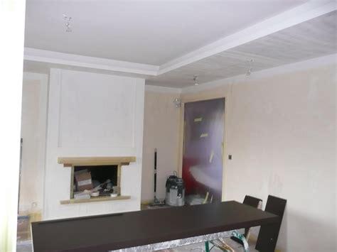 faux plafond cuisine spot cuisine plafond suspendu faux plafonds et plafonds tendus