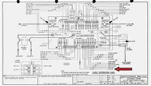 Rv Wiring Diagram Monaco  U2013 Dogboi Info