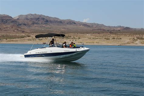 Boat Rental Lake Mead by On The Water Boat Show At Lake Mead Marina 171 Boating Lake Mead