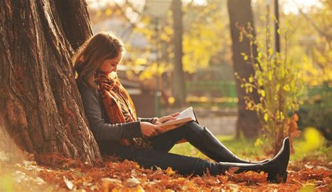 Reading Fiction Makes You A Better Person  Marija Ristic